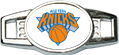New York Knicks Emblem