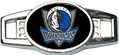 Dallas Mavericks Emblem