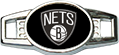 Brooklyn Nets Emblem
