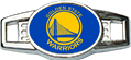 Golden State Warriors Emblem