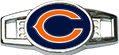 Chicago Bears Emblem