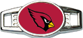 Arizona Cardinals Emblem