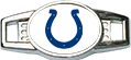 Indianapolis Colts Emblem