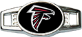 Atlanta Falcons Emblem