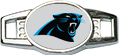 Carolina Panthers Emblem