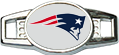 New England Patriots Emblem