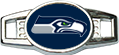 Seattle Seahawks Emblem