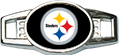Pittsburgh Steelers Emblem