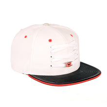 Load image into Gallery viewer, E-Panda Infrared Lacer Snapback