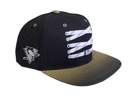 Pittsburgh Penguins 'Gradient' Snapback