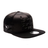 Pittsburgh Penguins 'Premier 2.0' Snapback