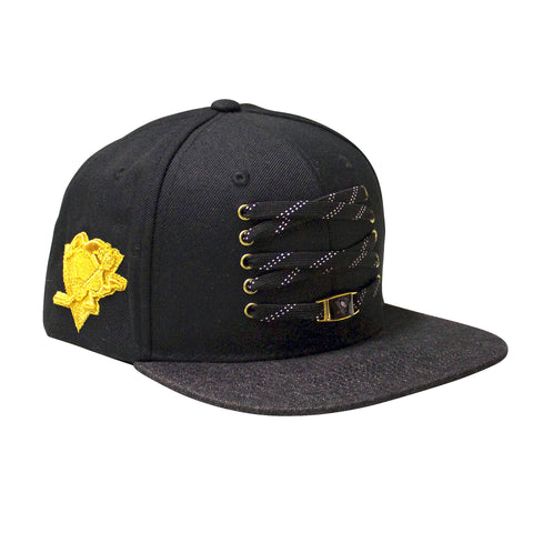 Pittsburgh Penguins 'Timeless' Snapback