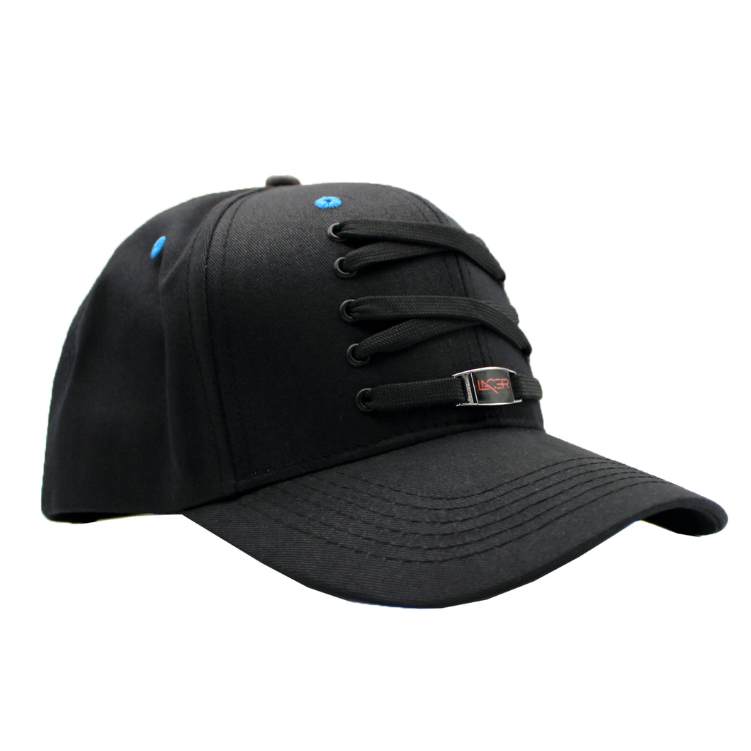 Lacer Reaction Snapback