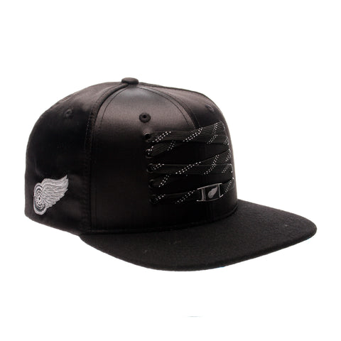 Detroit Red Wings 'Premier 2.0' Snapback