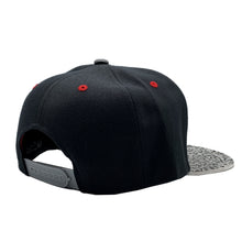 Load image into Gallery viewer, Lacer Retro Snapback