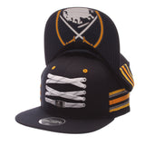 Buffalo Sabres 'Locker Room' Snapback