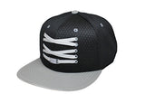 San Antonio 'Back Board' Snapback
