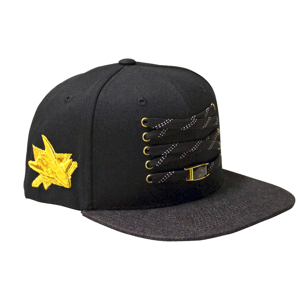 San Jose Sharks 'Timeless' Snapback