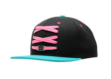 Load image into Gallery viewer, South Beach 2 Snapback