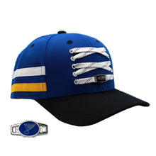 Load image into Gallery viewer, St. Louis 'Rinkside' Lacer Set
