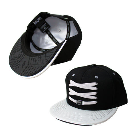 Lacer Headwear Official Online Store 10aec3b7f022