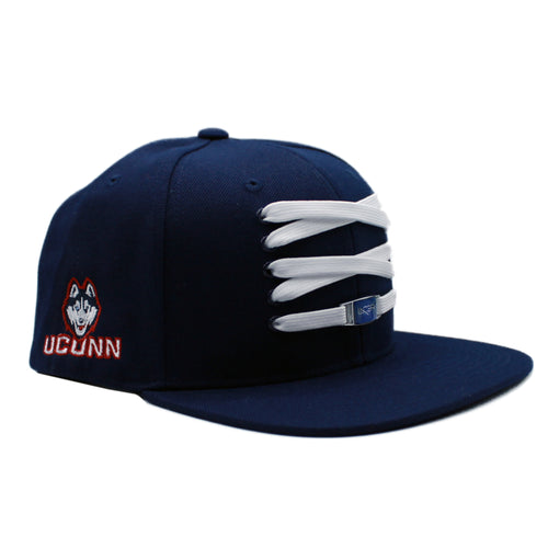 University of Connecticut Snapback