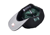 University of Hawai'i Classic Snapback