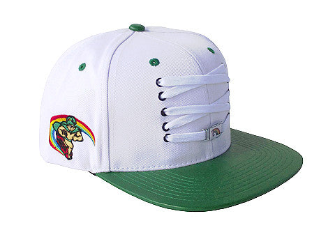 University of Hawai'i Vintage Snapback