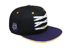 Load image into Gallery viewer, Los Angeles Kings Vintage Snapback