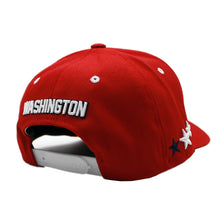 Load image into Gallery viewer, Washington 'Rinkside' Lacer Set