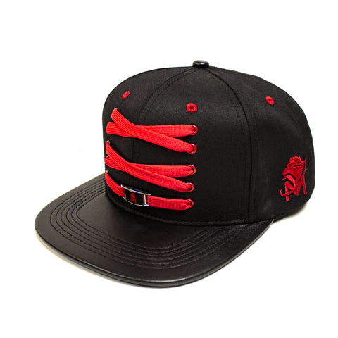 Young Money APAA Sports Lacer Snapback 1.0