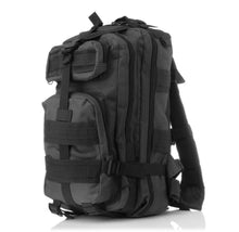 Load image into Gallery viewer, 25L Hiking Backpack