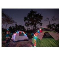 Load image into Gallery viewer, Outdoor Camping Tent