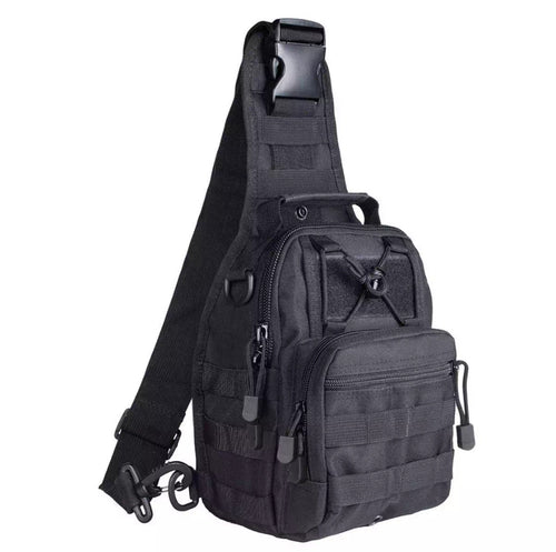RANGER -  Tactical chest bag