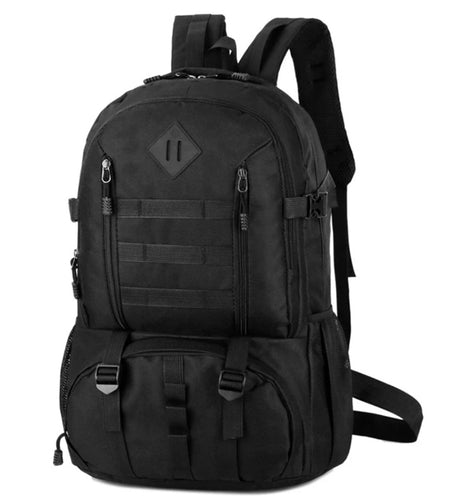 WARTHOG - 50L Military Backpack