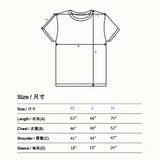Natural Wine T-shirt