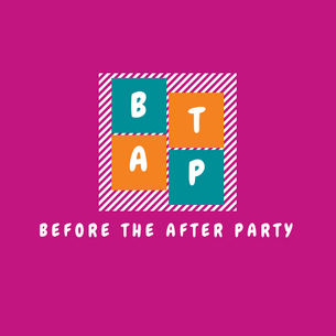 Before The After Party