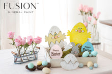 Load image into Gallery viewer, Easter Cut Out DIY Kit - Prairie Revival