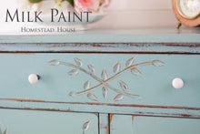 Load image into Gallery viewer, Homestead House Milk Paint | 1 Qt. Loyalist - Prairie Revival