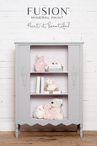 Fusion™ Mineral Paint | Little Lamb Tones for Tots - Prairie Revival