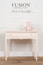 Load image into Gallery viewer, Fusion™ Mineral Paint | Little Piggy Tones for Tots - Prairie Revival