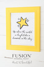 Load image into Gallery viewer, Fusion™ Mineral Paint | Little Star Tones for Tots - Prairie Revival