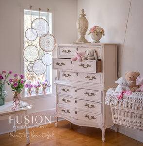 Fusion™ Mineral Paint | Little Piggy Tones for Tots - Prairie Revival