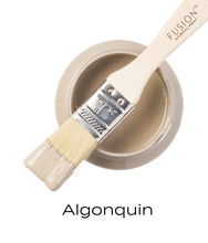 Load image into Gallery viewer, Fusion™ Mineral Paint | Algonquin - Prairie Revival