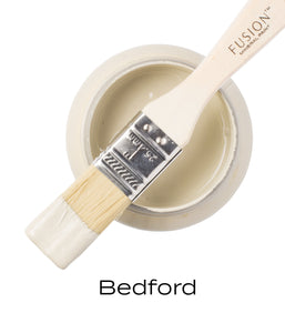 Fusion™ Mineral Paint | Bedford - Prairie Revival