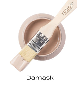 Fusion™ Mineral Paint | Damask - Prairie Revival
