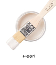 Load image into Gallery viewer, Fusion™ Mineral Paint | Metallic Pearl - Prairie Revival