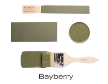 Load image into Gallery viewer, Fusion™ Mineral Paint | Bayberry - Prairie Revival