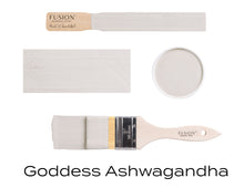 Load image into Gallery viewer, Fusion™ Mineral Paint | Goddess Ashwagandha - Prairie Revival