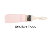 Load image into Gallery viewer, Fusion™ Mineral Paint | English Rose - Prairie Revival